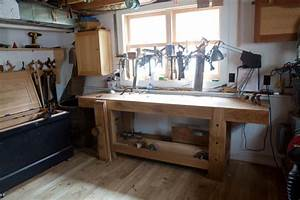 10 DIY Workbench Mistakes You Should Avoid