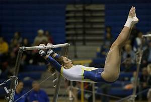 Photo Gallery South Dakota State Gymnastics Meet Saturday ...