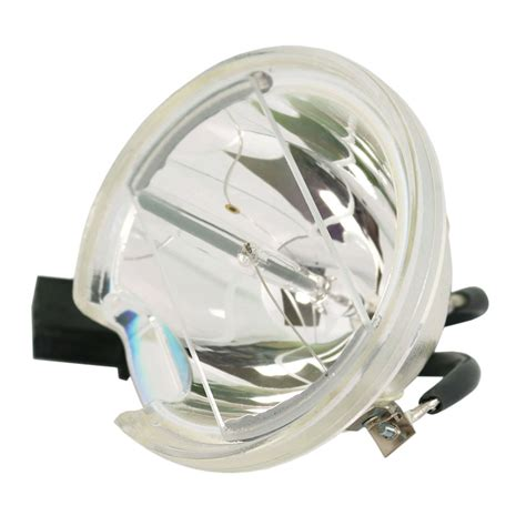 bare d95 lmp replacement bulb for toshiba 72hm195 tv l