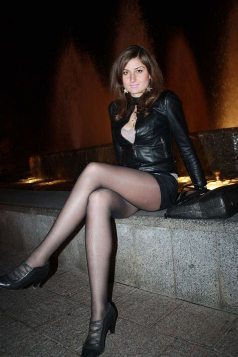 A Powerful Lovely Sexy Young Russian Milf And Mistress