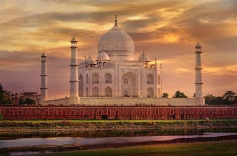 cultuur india azie expertnl