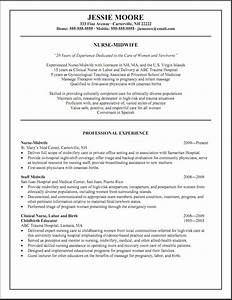 emergency room nurse resume templates resume templates With er rn resume