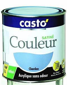 Castorama Peinture Exterieure : peinture sans odeur castorama evtod ~ Premium-room.com Idées de Décoration