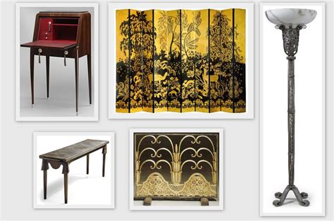 fauteuil bureau confort le style déco dans l 39 ameublement regard d 39 antiquaire