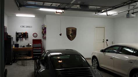 Porsche Decor For The Garage Rennlist Discussion Forums