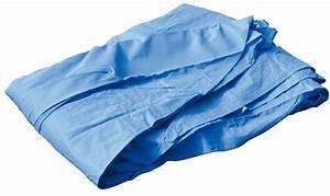 Liner Piscine Octogonale : liner piscine hors sol ~ Melissatoandfro.com Idées de Décoration