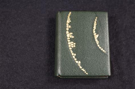 peter geraty   judge  book   cover wustl