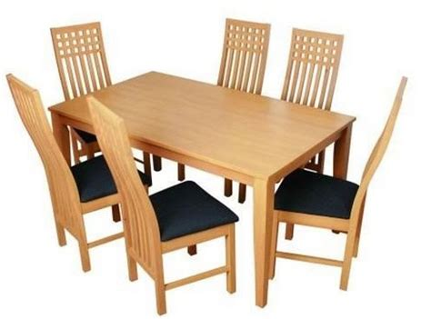 dining table furniture dining table and chairs