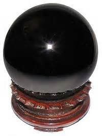 large black obsidian spheres 29 95 l sheen rainbow l