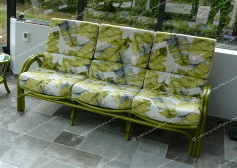 canape desing canapé 3 places montblanc canapé 3 places confortable et