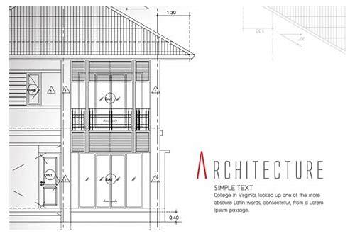 baixar gratis do projeto de software 3d arquitetura