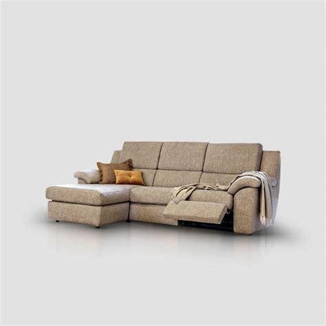 Poltrone Sofa Promozioni Poltronesof 224 Promozioni