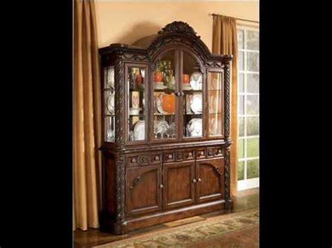 north shore dining room set  piece  millennium