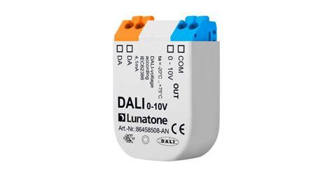 Dali Lunatone