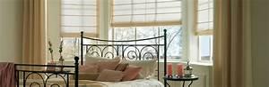 Rideaux Bateau Confection : storido confection de rideaux sur mesure et stores ~ Premium-room.com Idées de Décoration