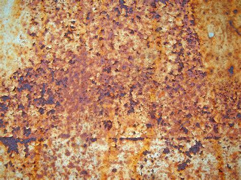 rust rgbstock