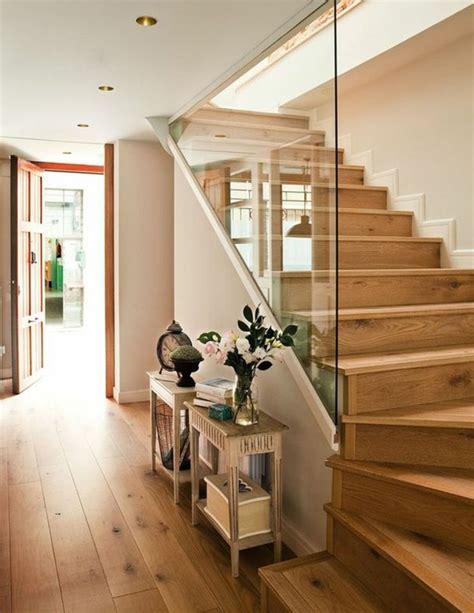 50+ Bilder Und Ideen Für Treppenaufgang Gestalten