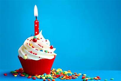 Birthday Happy Wallpapers Birthdays Bday Pixelstalk