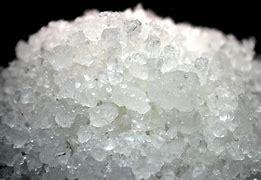 岩塩 に対する画像結果