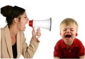 Image result for images of teacher yelling at kids