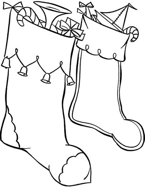 erb template bronco coloring pages