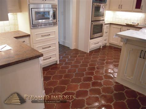 flooring xtra wanaka saltillo tile tucson 28 images decor amazing saltillo tile for home flooring rbilv com