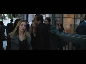 Veronica Mars (2014) Movie Trailer, Release Date, Cast, Plot
