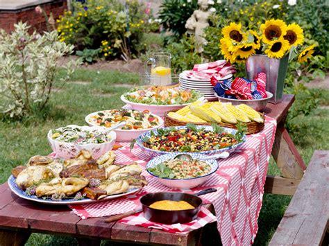 Getränke Kühlen Gartenparty by Tipps F 252 R Das Perfekte Gartenparty Buffet F 252 R Sie