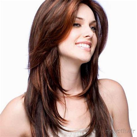 new hair style haircuts names for hair haircuts models ideas 6839