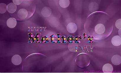 Mothers Screen Screensavers Happy Wallpapers Mother Savers