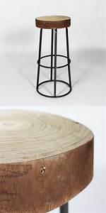 einzigartig table basse rondin de bois idees de With table de jardin contemporaine 12 les 25 meilleures idees de la categorie emmanuelle
