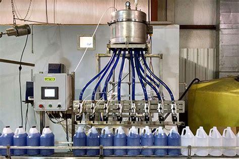 liquid filling machine manufacturer india bottle filling machine india liquid filler mumbai
