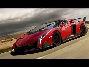 Garage Qui Reprend Les Voiture : top 10 des voitures qui co te le plus ch res au monde en 2015 youtube ~ Medecine-chirurgie-esthetiques.com Avis de Voitures