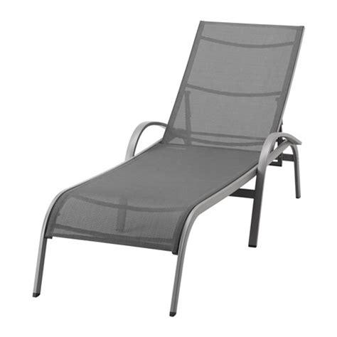 Chaise En Osier Ikea by Torholmen Chaise Ikea