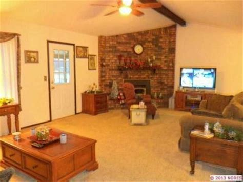 Hang Tv Above Brick Fireplace by Want To Update A 70 S Red Brick Corner