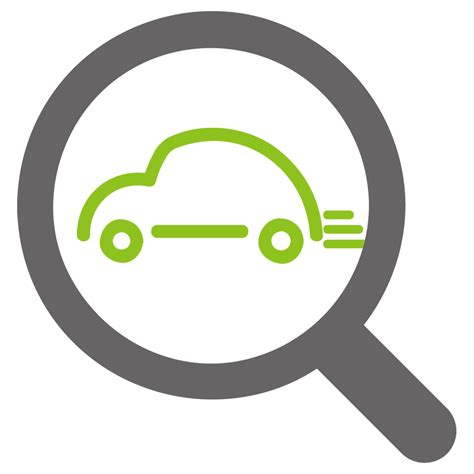 Looking For Used Cars In Manchester, Buy A Used Car In