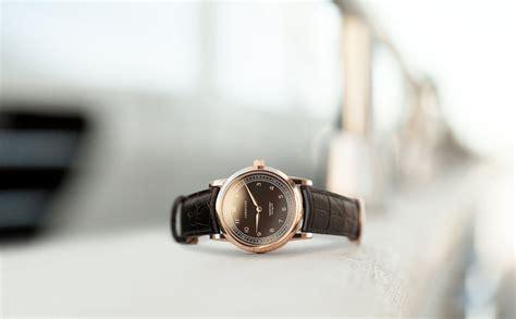 Corniche Klockor Visage N 186 1 Ny Klocka Fr 229 N Corniche Endast 399 Exemplar