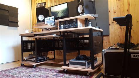 studio rta producer station image 1702845 audiofanzine