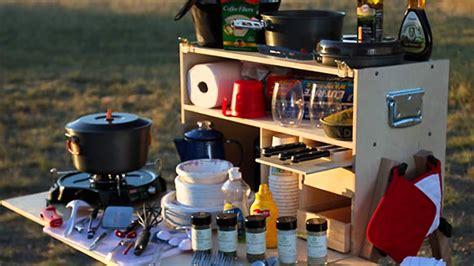 Diy Kitchen Storage Ideas - my c kitchen on american outdoors youtube