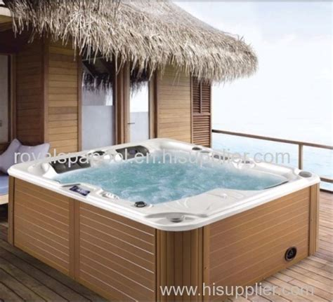 royal spa tub prices outdoor tub prices products china products