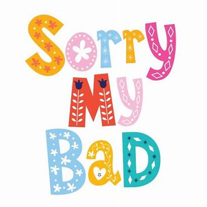 Sorry Quotes Apology Him Know Accept Herinterest