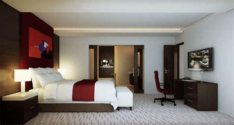 Bedroom Design by Beautiful Colour Scheme Bedroom Design Ipc222 Unique