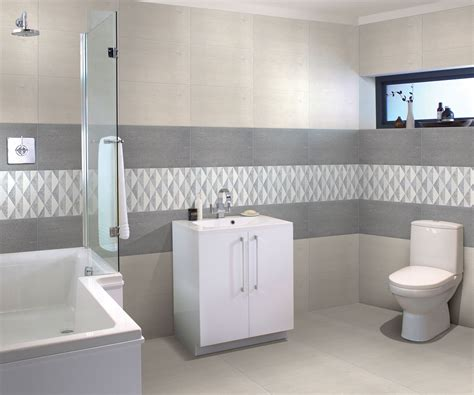Buy Bathroom Tile by Buy Designer Floor Wall Tiles For Bathroom Bedroom