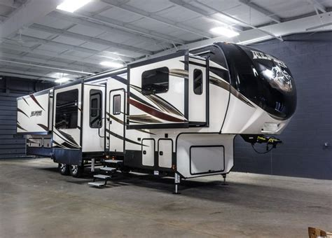 terrytown rv superstore    upcoming cars
