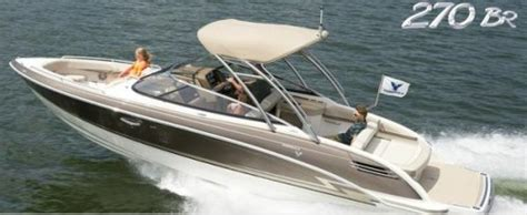 Carefree Boat Club Lake Lanier by Boat Club Through Carefree Lake Lanier Laniertrader