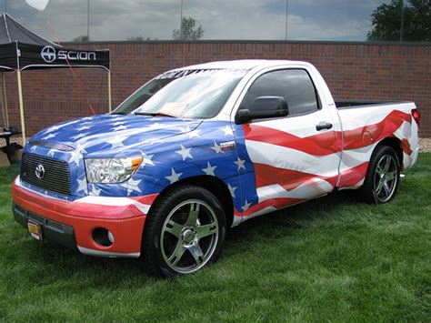 toyota auto company toyota the most american car company 2009 best truck