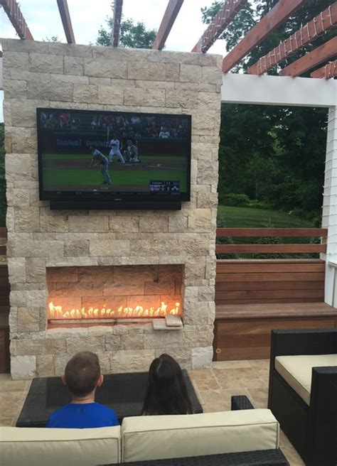 5 best outdoor entertainment ideas for your landscape this