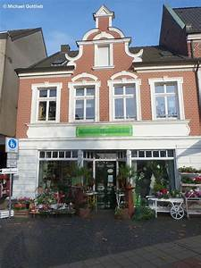 Markt De Kreis Kleve : kreis kleve fotos staedte ~ Eleganceandgraceweddings.com Haus und Dekorationen