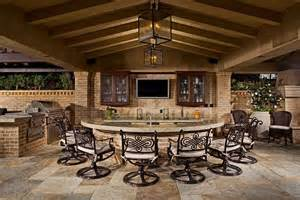 luxury patio home plans outdoor kitchens outdoor kitchen bar chairs countertop