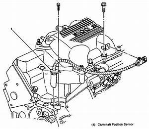 1999 Buick Century 3 1l  U0026quot Service Engine Soon U0026quot  Light Comes